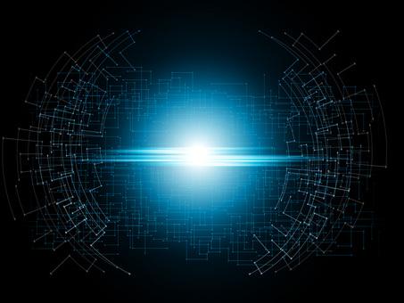 Cyber Technology 01