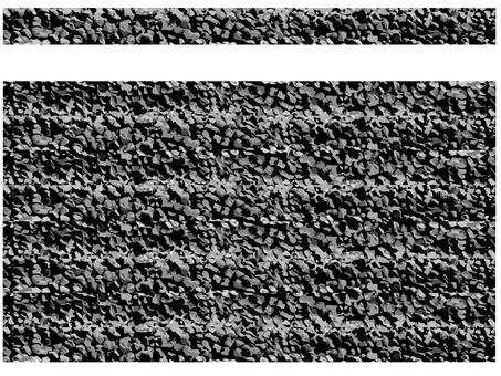Wallpaper 9 Breakwater