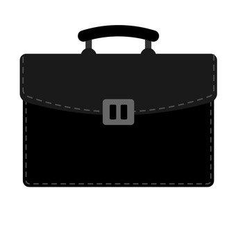 가방 (블랙)