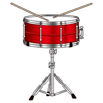 0291_instrument