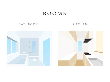 Room illustration 03