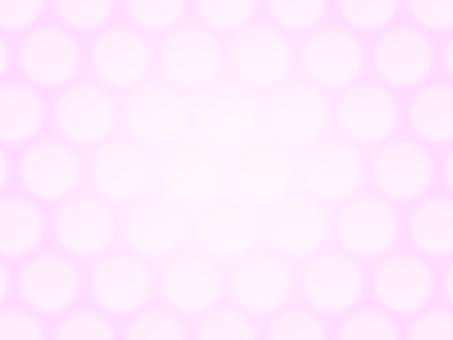 Blur_Soft_2