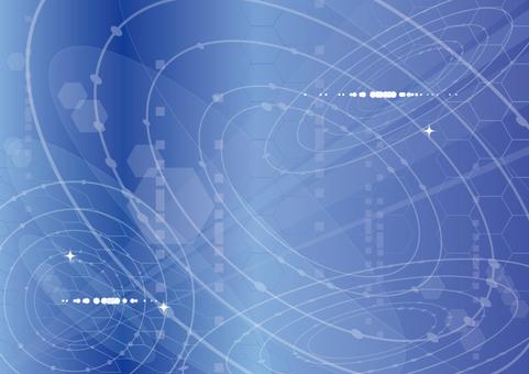 네트워크 이미지 2