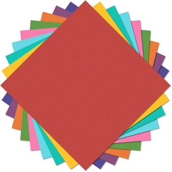 Origami (Japanese style)