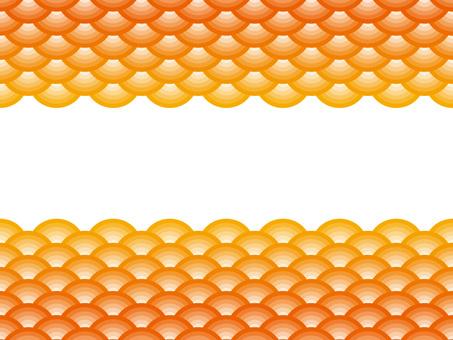 Pattern (22) Fall image