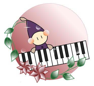 Children _ Music _ 27