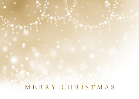 Christmas _ beige _ pale background 2162