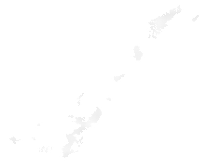 Dot Map Okinawa 2