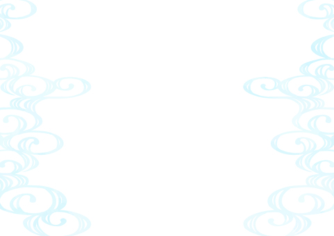 Flowing water background 6