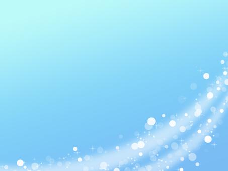 Tsubutubu 16 (blue)