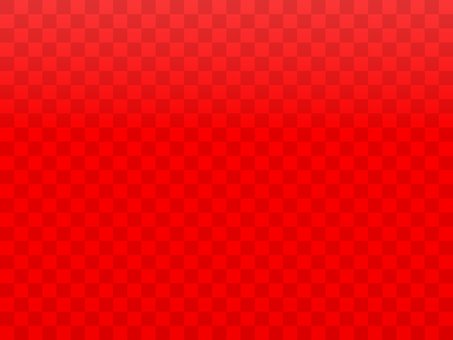 Tile (checkered) red background