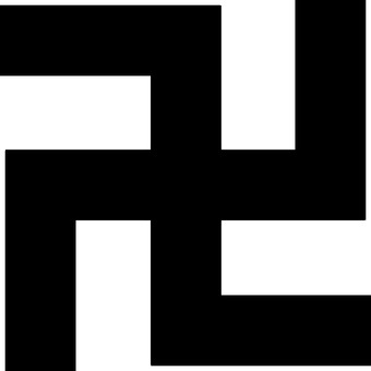 Mark of the temple