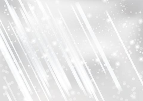 백은의 햇살