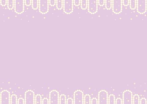 Wallpaper - Parpuri - Purple