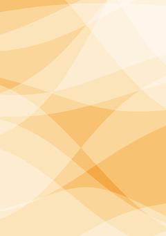 Background (Orange)