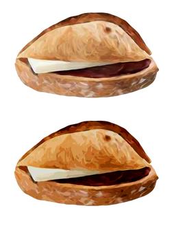Bread 238