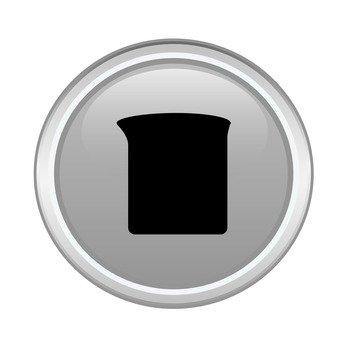 Beaker icon 01