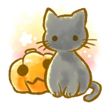 Halloween picture 1