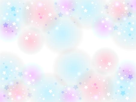 Stars Mai 01