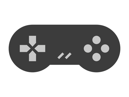 게임 컨트롤러