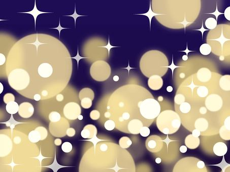 Glitter background material 07