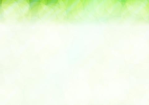 透過背景/WallPaper