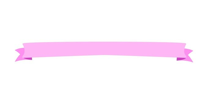 Simple line 81