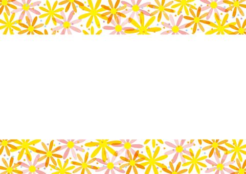 Flower _ Belt _ 03
