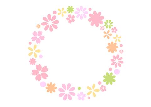 벚꽃 소재 266