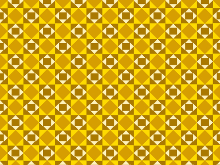 Wallpaper background gold