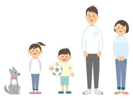 People_family_1