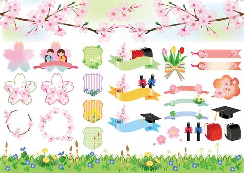 Spring material