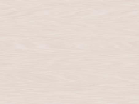 Texture (wood grain) natural white