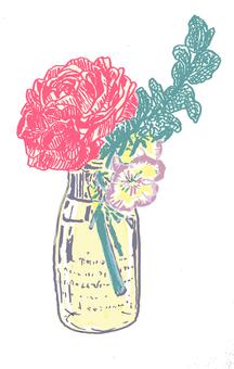 Flower&Herbs