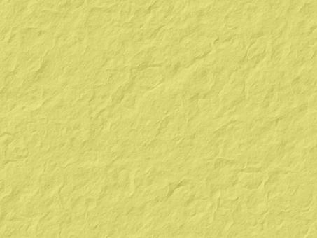 Crumpled paper wallpaper material