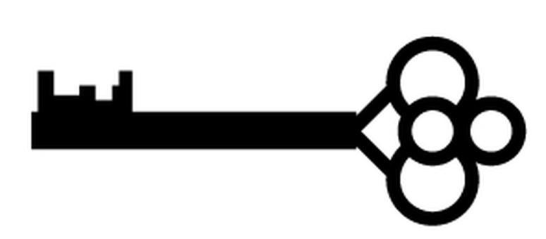 Key -01