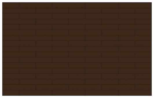 Flooring (Brown)