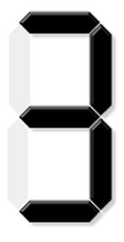 Calculator number _ 3