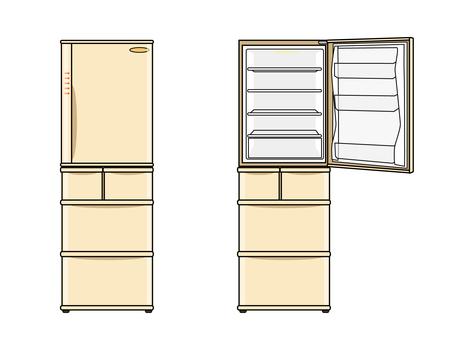 Refrigerator c