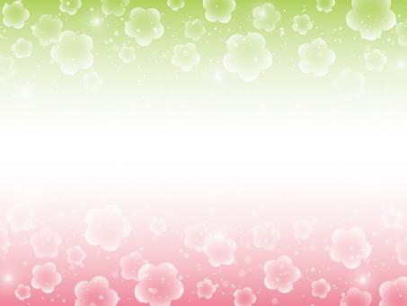 Hinamatsuri background material