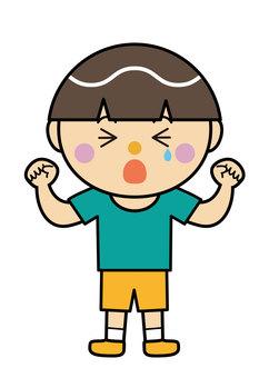 Boy 02_05 (crying face)