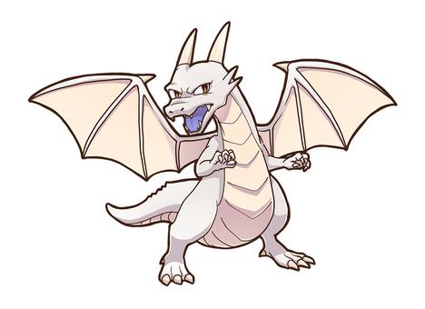 ドラゴン01_D
