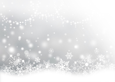 Christmas _ pale silver background 2169