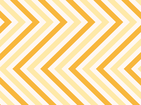 Texture zigzag yellow 1