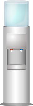 水服務器RGB