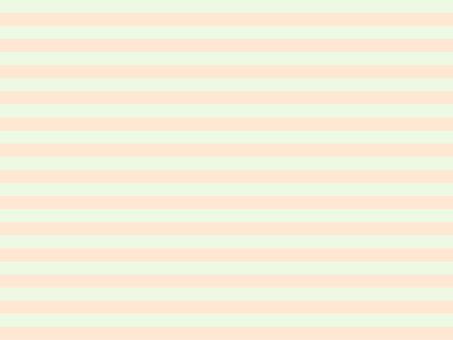 Pattern stripe