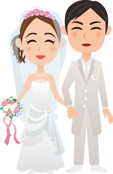 Wedding _ Wedding 02