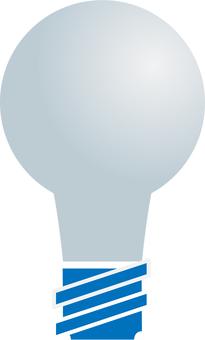 Light bulb - 001