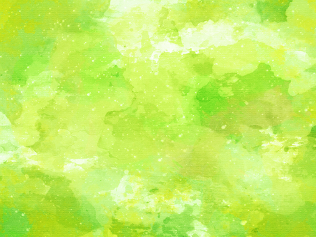 Watercolor background 31