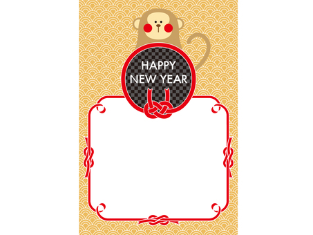 New Year's cards _ 3